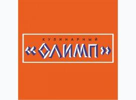 ТМ Кулинарный Олимп